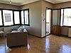 Emlak Ofisinden 2+1, 90 m² Kiralık Daire 1.400 TL'ye sahibinden.com'da