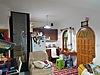 Emlak Ofisinden Satılık 3+1, 350 m² Müstakil Ev 500.000 TL'ye sahibinden.com'da