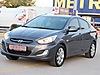 Vasıta / Otomobil / Hyundai / Accent Blue / 1.4 D-CVVT / Mode Plus