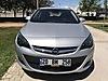 Vasıta / Otomobil / Opel / Astra / 1.4 T / Sport