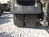 Galeriden Ford Trucks Cargo 1838T