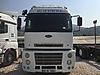 Satılık Ford Trucks Cargo