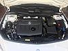 Vasıta / Otomobil / Mercedes - Benz / CLA / 180 d / AMG