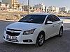 Vasıta / Otomobil / Chevrolet / Cruze / 1.6 / LS