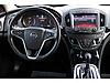 Vasıta / Otomobil / Opel / Insignia / 2.0 CDTI / Cosmo