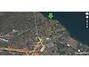 Yeniköy'de Satılık 10.850 m2 Göl Manzaralı Bahçe Yapmaya elveriş - Satılık Arsa İlanları sahibinden.com'da