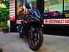 Vasıta / Kiralık Araçlar / Motosiklet & ATV / Naked / Yamaha
