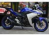 Kiralık model Naked Yamaha 100 TL