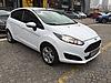 Vasıta / Otomobil / Ford / Fiesta / 1.5 TDCi / Trend X