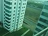 Emlak Ofisinden 4+1, m2 Satılık Daire 555.000 TL'ye sahibinden.com'da