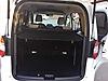 Ford Tourneo Courier 1.6 TDCi Titanium Plus