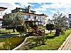 Emlak Ofisinden 3+1, 180 m² Satılık Villa 790.000 TL'ye sahibinden.com'da