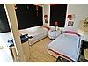 Emlak Ofisinden Satılık 3+1, 180 m² Müstakil Ev 850.000 TL'ye sahibinden.com'da