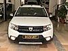 Vasıta / Otomobil / Dacia / Sandero / 1.5 dCi / Stepway