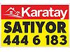 Antalya çevre yoluna cepheli dedenin yere yakın müstakil tarla - Satılık Arsa İlanları sahibinden.com'da