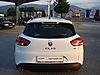 Vasıta / Otomobil / Renault / Clio / 1.5 dCi SportTourer / Joy