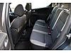 Vasıta / Otomobil / Peugeot / 207 / 1.4 HDi / Envy
