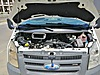 Ford Trucks Transit 350 M Çift Kabin Model 43.750 TL Galeriden satılık ikinci el