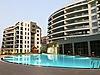 Emlak Ofisinden 4+1, m2 Satılık Daire 850.000 TL'ye sahibinden.com'da