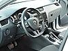 Vasıta / Otomobil / Skoda / Octavia / 1.6 TDI  / Style