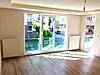 Emlak Ofisinden 2+1, 115 m² Satılık Daire 225.000 TL'ye sahibinden.com'da