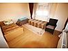 Emlak Ofisinden 4+1, 250 m² Satılık Daire 450.000 TL'ye sahibinden.com'da