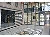 Emlak Ofisinden 2+1, m2 Satılık Daire 150.000 TL'ye sahibinden.com'da