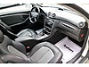 Vasıta / Otomobil / Mercedes - Benz / CLK / CLK 200 / Komp. Avantgarde