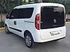 Vasıta / Minivan & Panelvan / Fiat / Doblo Panorama / 1.6 Multijet