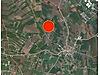 Çatalca Ovayenice 5662 m2 Satılık Arsa - Satılık Arsa İlanları sahibinden.com'da