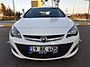 Vasıta / Otomobil / Opel / Astra / 1.6 / Edition Plus