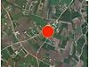 Çatalca Ovayenice de Satılık Arsa 5682 m2 - Satılık Arsa İlanları sahibinden.com'da