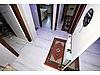 Emlak Ofisinden 4+1, 240 m² Satılık Daire 470.000 TL'ye sahibinden.com'da