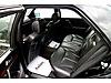 Vasıta / Otomobil / Mercedes - Benz / S / S 320 / 320 L