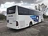 Mercedes - Benz 16 RHD otobüs