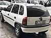 Vasıta / Otomobil / Opel / Corsa / 1.5 TD / ECO
