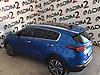Vasıta / Arazi, SUV & Pickup / Kia / Sportage / 1.6 CRDI / Prestige Design