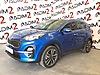 2019 Kia Sportage 1.6 CRDI 217.500 TL Galeriden satılık ikinci el