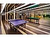 Emlak Ofisinden 1+1, 55 m² Satılık Daire 390.000 TL'ye sahibinden.com'da