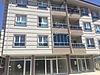 Emlak Ofisinden 3+1, m2 Satılık Daire 180.000 TL'ye sahibinden.com'da