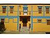 Emlak Ofisinden Satılık 3+1, m2 Müstakil Ev 550.000 TL'ye sahibinden.com'da