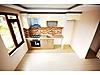 Emlak Ofisinden 2+1, m2 Satılık Daire 230.000 TL'ye sahibinden.com'da