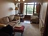 Emlak Ofisinden 5+1, 280 m² Kiralık Villa 2.500 TL'ye sahibinden.com'da
