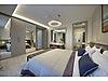 Emlak Ofisinden 4+1, m2 Satılık Daire 5.082.000 TL'ye sahibinden.com'da