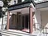Emlak Ofisinden 4+1, m2 Satılık Daire 500.000 TL'ye sahibinden.com'da