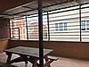 Emlak Ofisinden Satılık 5+2, 160 m² Müstakil Ev 260.000 TL'ye sahibinden.com'da