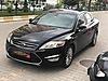 Vasıta / Otomobil / Ford / Mondeo / 2.0 TDCi / Titanium