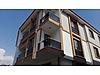 Emlak Ofisinden 3+1, m2 Satılık Daire 185.000 TL'ye sahibinden.com'da