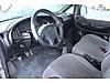 Vasıta / Minivan & Panelvan / Hyundai / Starex / Panelvan