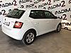 Vasıta / Otomobil / Skoda / Fabia / 1.0 GreenTec / Style